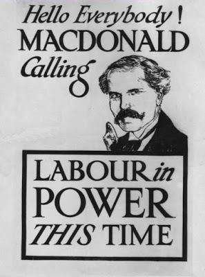LABOUR%20POSTER%201928.jpg