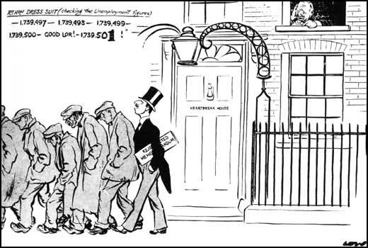 MOSLEY%20RESIGNATION%20CARTOON.jpg