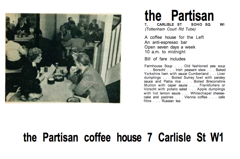 PARTISAN%20COFFEE%20HOUSE%20FLYER.png