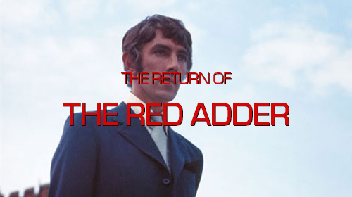 THE%20RED%20ADDER%20TITLE%20CARD.jpg